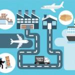 empresas logisticas
