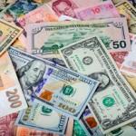 envios internacionales pagos
