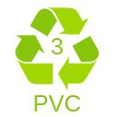 plasticos pvc