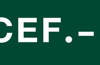 MBA Profesional en Logística y Compras de CEF