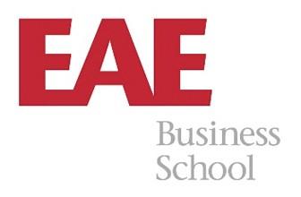 Máster en Supply Chain Management de EAE