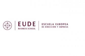 Máster en Logística Internacional y Supply Chain Management de EUDE