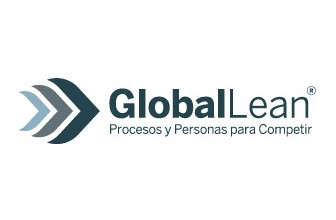 Programa Superior en Supply Chain Management de GLOBAL LEAN