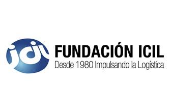 Máster en Supply Chain Management (SCM) de la Fundación ICIL