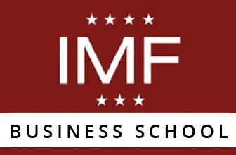 MBA en Logística y Transporte de IMF