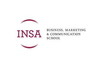 Máster en Dirección de Compras y Aprovisionamientos de INSA