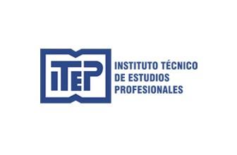 Técnico Superior en Transporte y Logística de ITEP