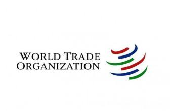 OMC, el Sistema de Organización Mundial del Comercio