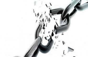 Obstáculos para la coordinación en una Cadena de Suministro