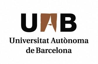 Máster en Logística Integral de UAB
