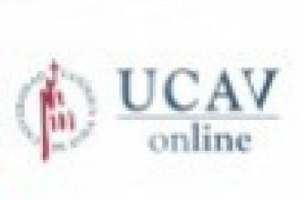 Máster en producción e innovación de UCAV