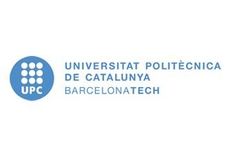 Máster universitario en Cadena de Suministro, Transporte y Movilidad de Universitat Politècnica de Catalunya
