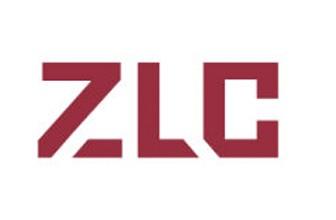 Máster en Dirección de Supply Chain de ZLC