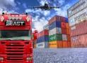 Gestión de la cadena de suministro (SCM) Introducción y operación de la gestión de la cadena de suministro