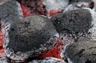El carbón. Sus características y propiedades
