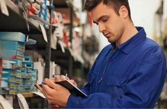 4 Beneficios de los sistemas de gestión de inventario