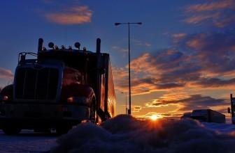 Outsourcing logístico. Razones, Ventajas, desventajas y alternativas