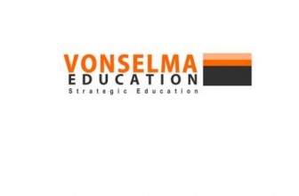 Curso Experto en Logística y Comercio Exterior de VONSELMA GROUP