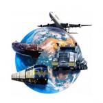 El Transporte Internacional