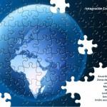 La Integración Económica