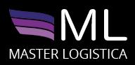 Revista sobre logística, comercio internacional, recursos humanos, cadena de suministro