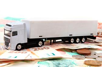 reducir precios transporte de mercancias