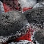 carbón características y propiedades