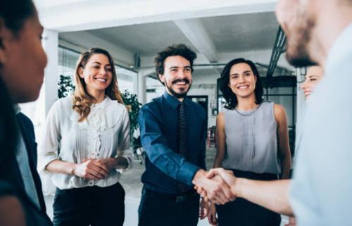 Atraer clientes a tu negocio