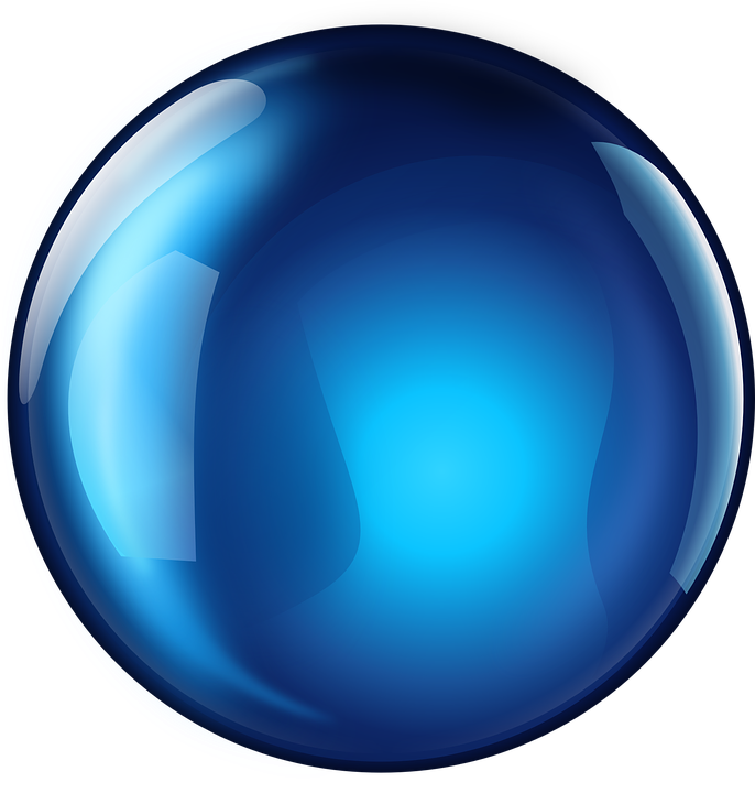 modelo atomico john dalton esfera