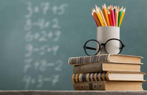 Aprende sobre los estilos de aprendizajes