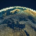 9 Características de la Globalización