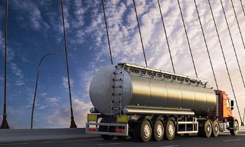 Características del en camiones