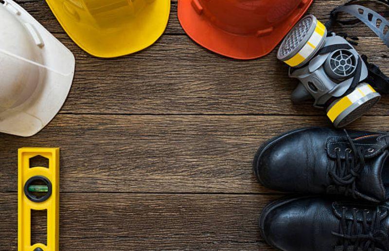 11 Consejos de cómo prevenir accidentes industriales