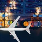 Cuáles son los tipos de transporte logístico
