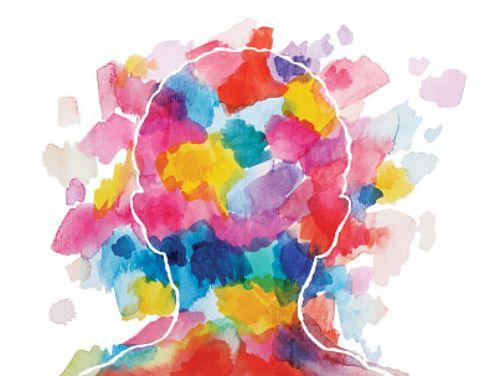 Entendiendo la inteligencia emocional