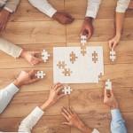 10 Estrategias para el mejoramiento de las habilidades directivas