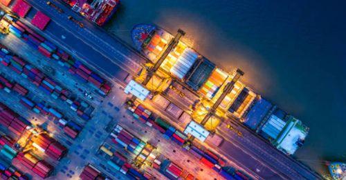 Indicadores logísticos en la cadena de suministro