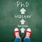 Lo que significa master