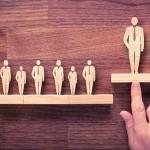 Principios de la dirección en administración de empresas