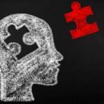 Te enseñamos cómo desarrollar la inteligencia emocional
