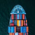 Tipos de cadena de suministro según el tipo de empresa