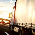cómo es el transporte de la materia prima