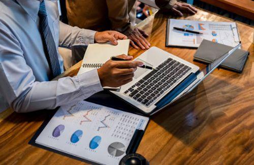 ¿Qué es una auditoria externa?