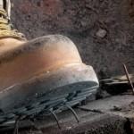 Cuáles son los tipos de botas de seguridad