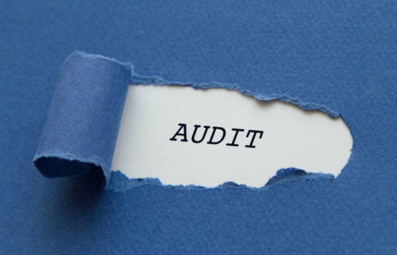 Sabes con exactitud qué es auditoria interna y externa