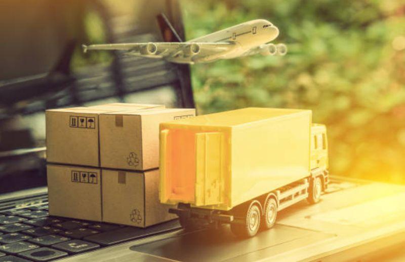 Seguros para la exportación e importación de mercancías