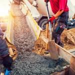 Cemento, recurso natural