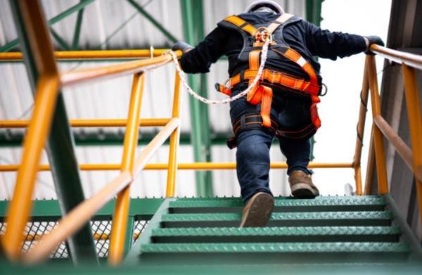 Implementación de medidas de gestión de seguridad