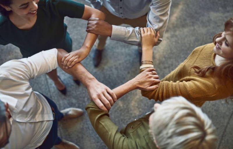 20 Valores de una empresa que deben ponerse en práctica