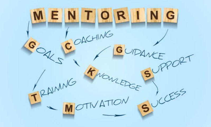 Beneficios del Coaching y Mentoring en las Organizaciones